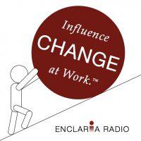 enclaria-radio