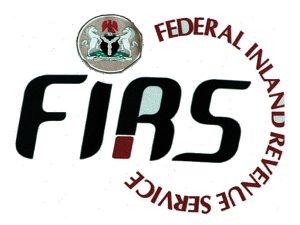 firs-2